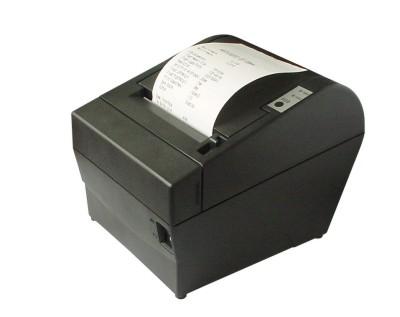 BTP-2002 Printer